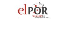 Elpor - Groupement de producteurs de porcs